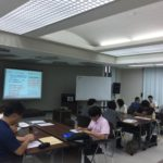 うるま市商工会 創業塾「販促セミナー」|講師実績(評判・口コミ)