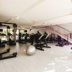 スポーツジム|無料体験後の成約率(入会率)を上げる工夫(方法)|不安対策
